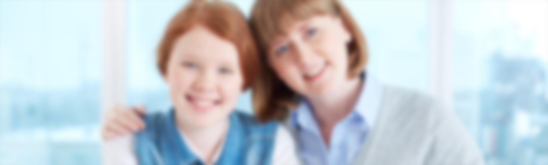 Психология для детей и взрослых